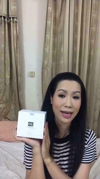 Diễn viên Trịnh Kim Chi chia sẻ bí quyết làm đẹp từ 20 day skin